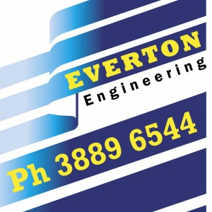EVERTON Engineering LOGO.eps