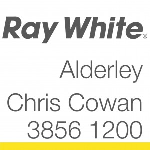 Ray White Logo Option.eps